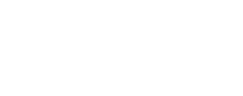 Ridley College, Melbourne