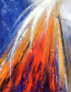 anneke-kaai-painting