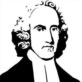Jonathan Edwards Congress 2015 Logo