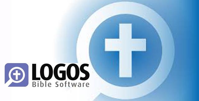 Ridley Online Partners Logos