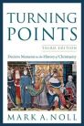 2turning-points-decisive-moments-in-the-history-of-christianity-3rd-ed