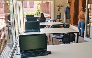 School-Antalya