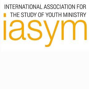 IASYM Australasian Conference: Melbourne