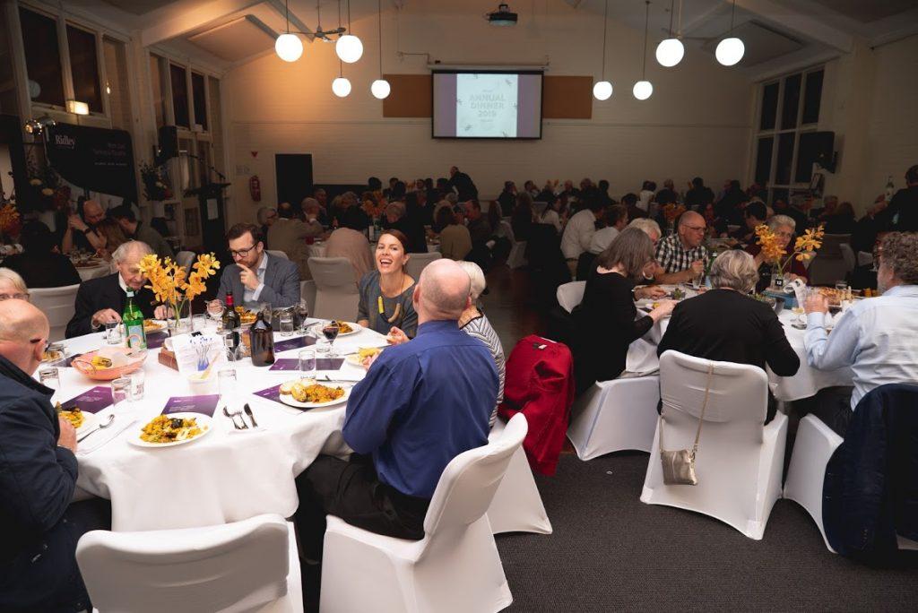 dining-hall-banquet