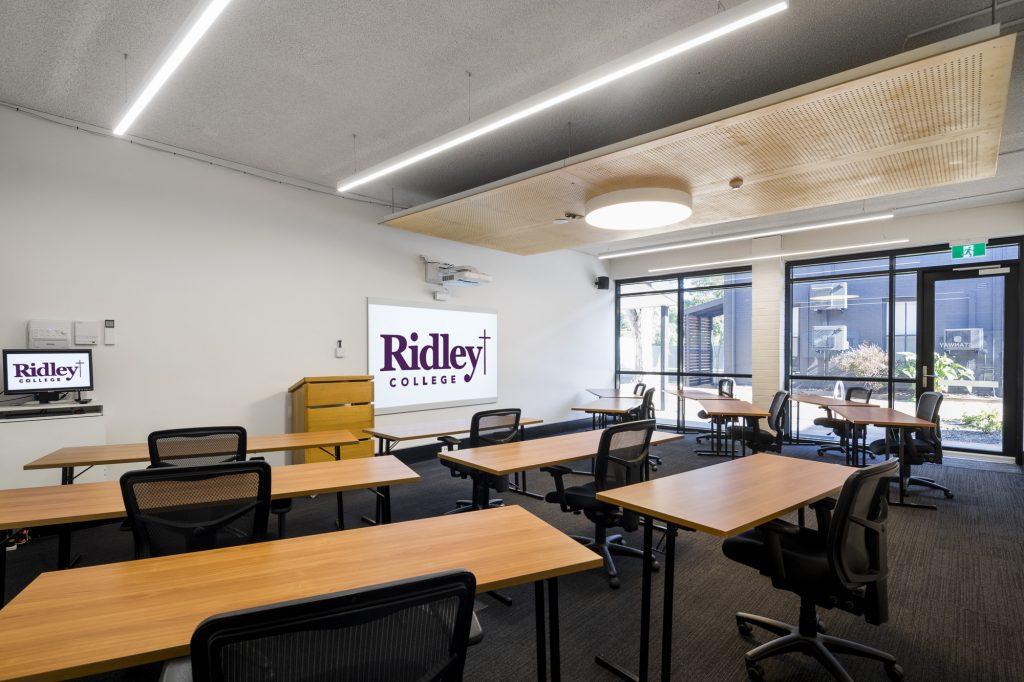 20200731_Ridley_Facilites_044_WEB